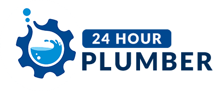 24 Hour Plumber Launceston